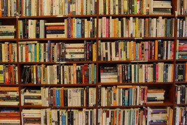 大学の教科書売ると値段はどれくらい?